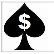 Miért a PokerSharkot válaszd?
